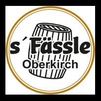 s'Fässle Oberkirch