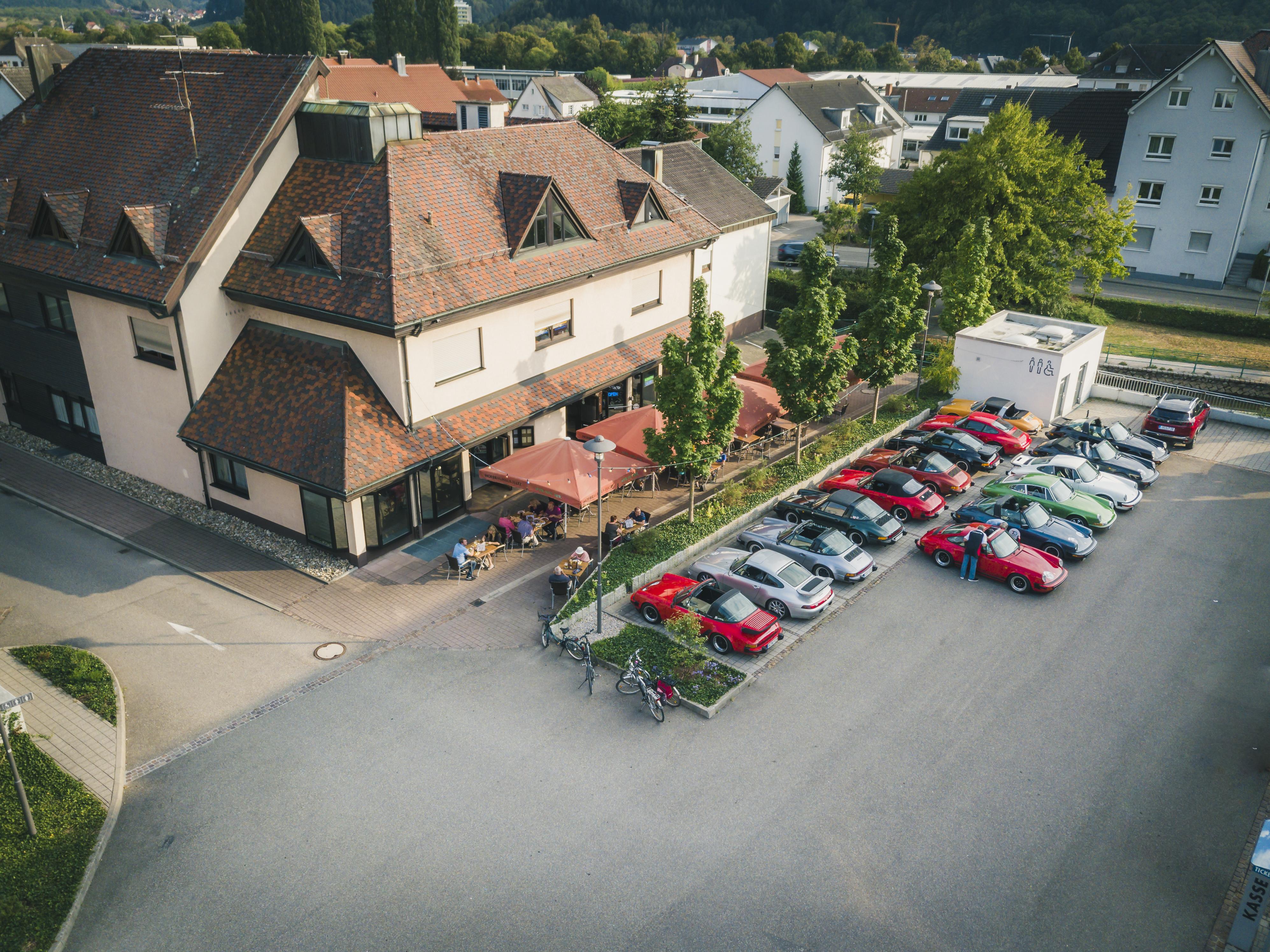 Porscheclub-Fässle-Oberkirch3