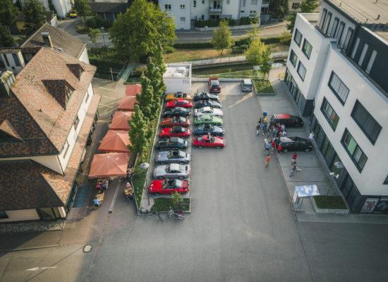 Porscheclub-Fässle-Oberkirch7